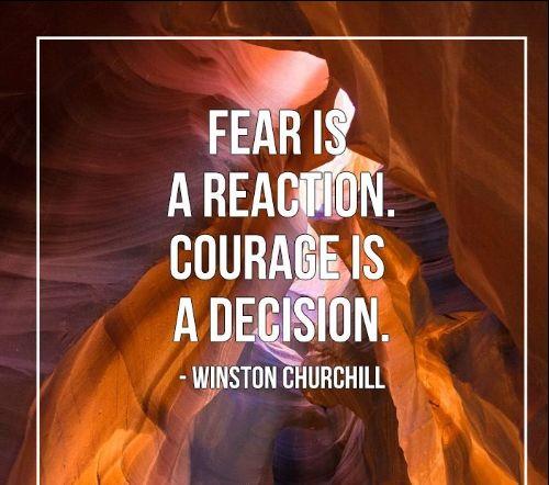 winston churchill quotes hell