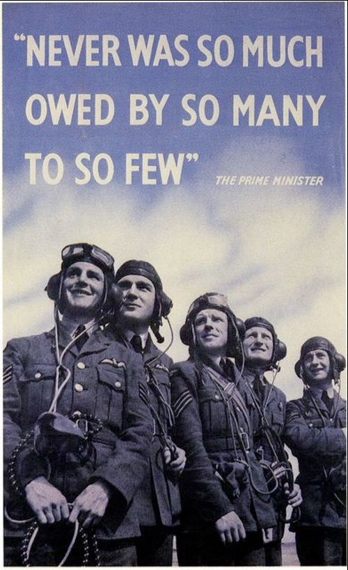 winston churchill war quotes