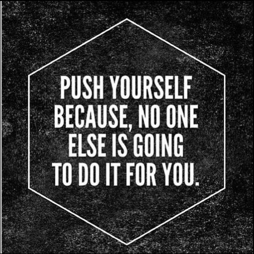 quotes on you can do it