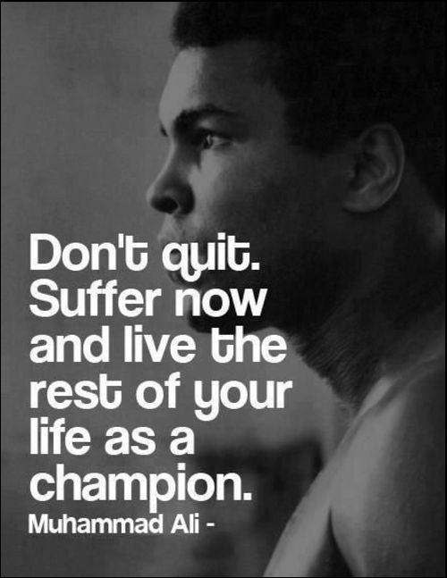 motivational quotes you can do it
