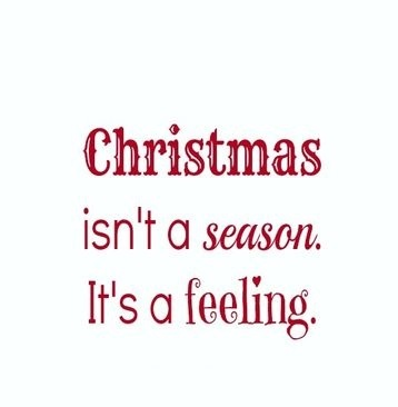 best Christmas quotes wishes