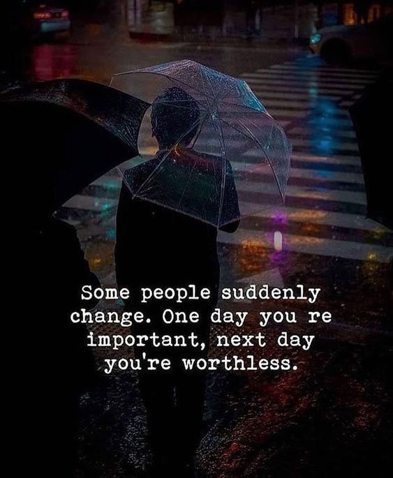 best sad quotes to represents how you feeling exactly if you sad