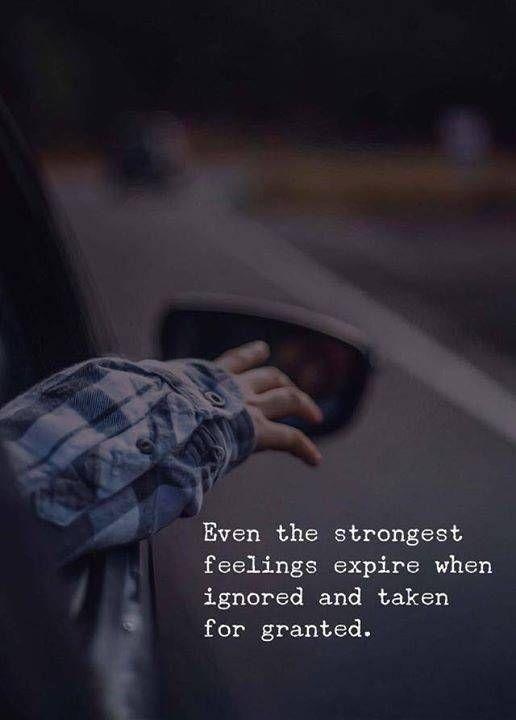 sad friendship quotes