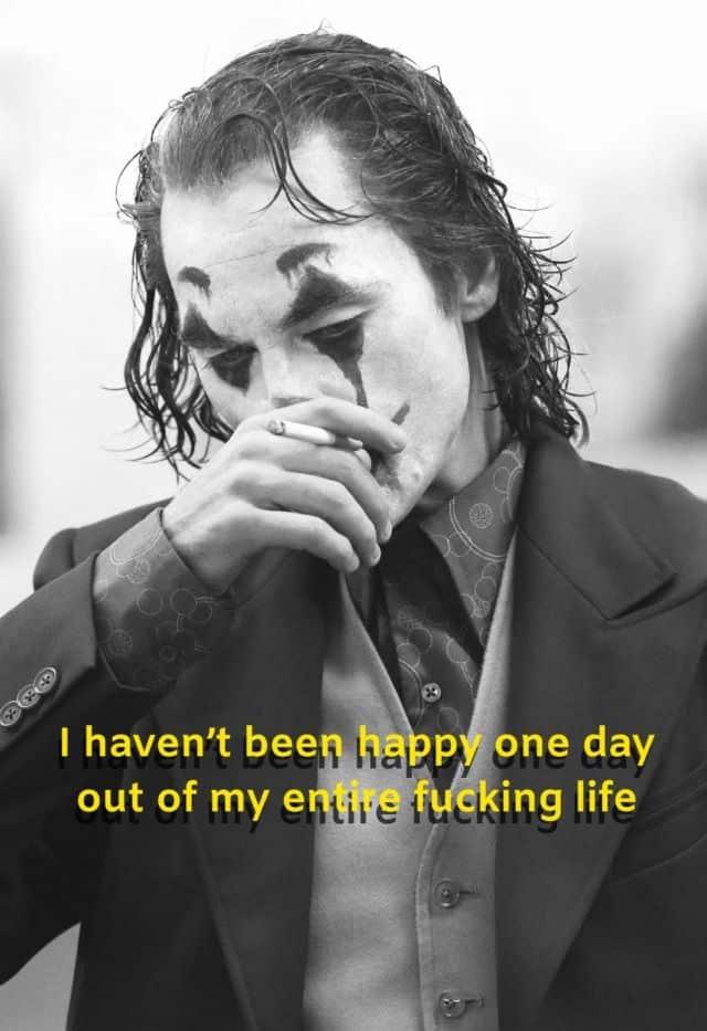 sad broken hearts quotes