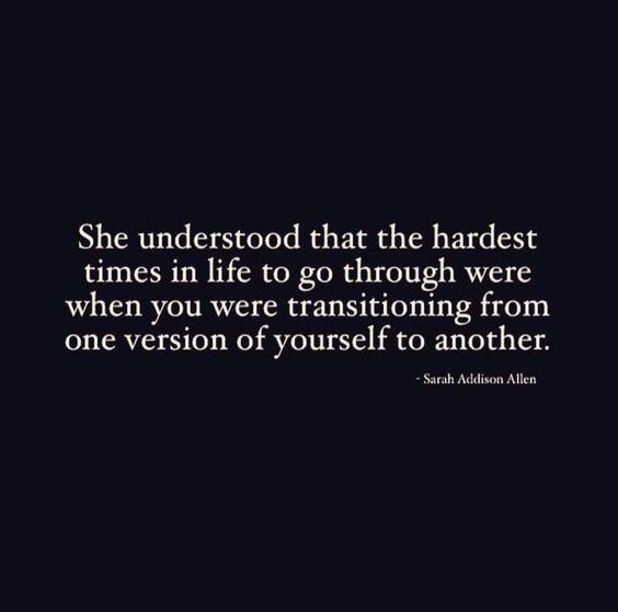 badass women quotes