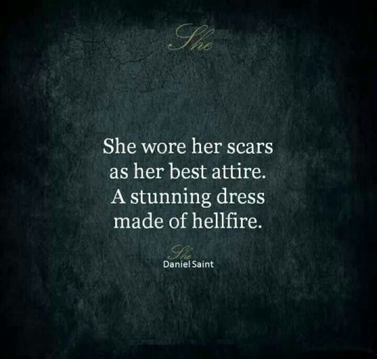 women safety quotes
