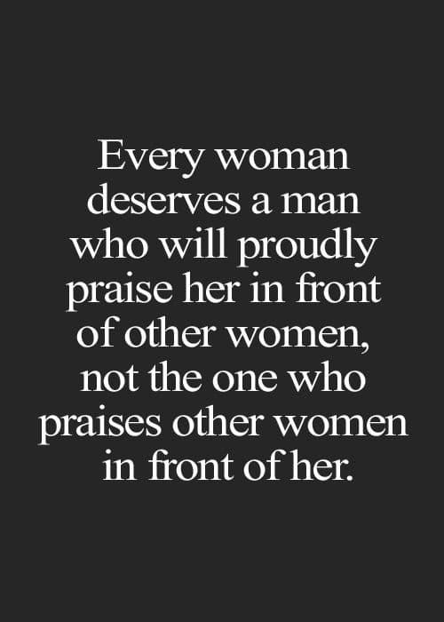 brave women quotes