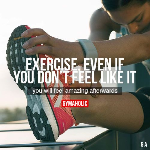 motivation quotes workout