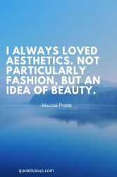 100+ Aesthetic Quotes & Sayings On Love Life {With Images}