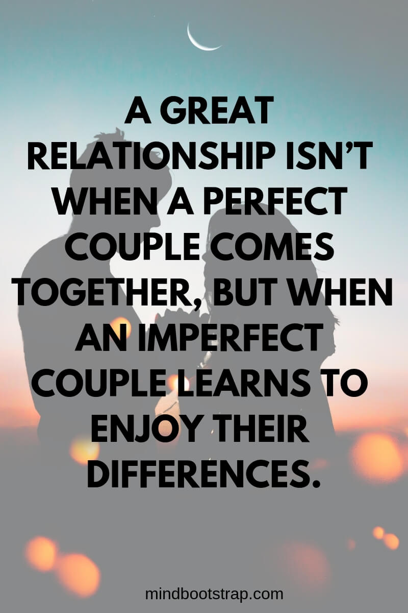 71+ Couple Quotes & Sayings With Pictures (Updated 2020)