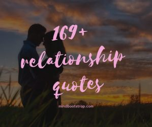 Cute relationship quotes for him or her