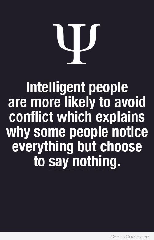 Quotes On Intelligent : quotes, intelligent, Quotes, About, Intelligent, Friends, Quotes)