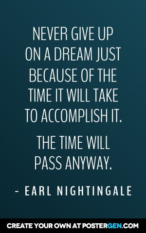 Quotes On Time Pass : quotes, Quotes, About, Passes, Quotes)