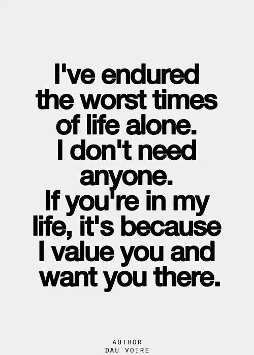 I Need You Quotes : quotes, Quotes, About, Don't, Quotes)
