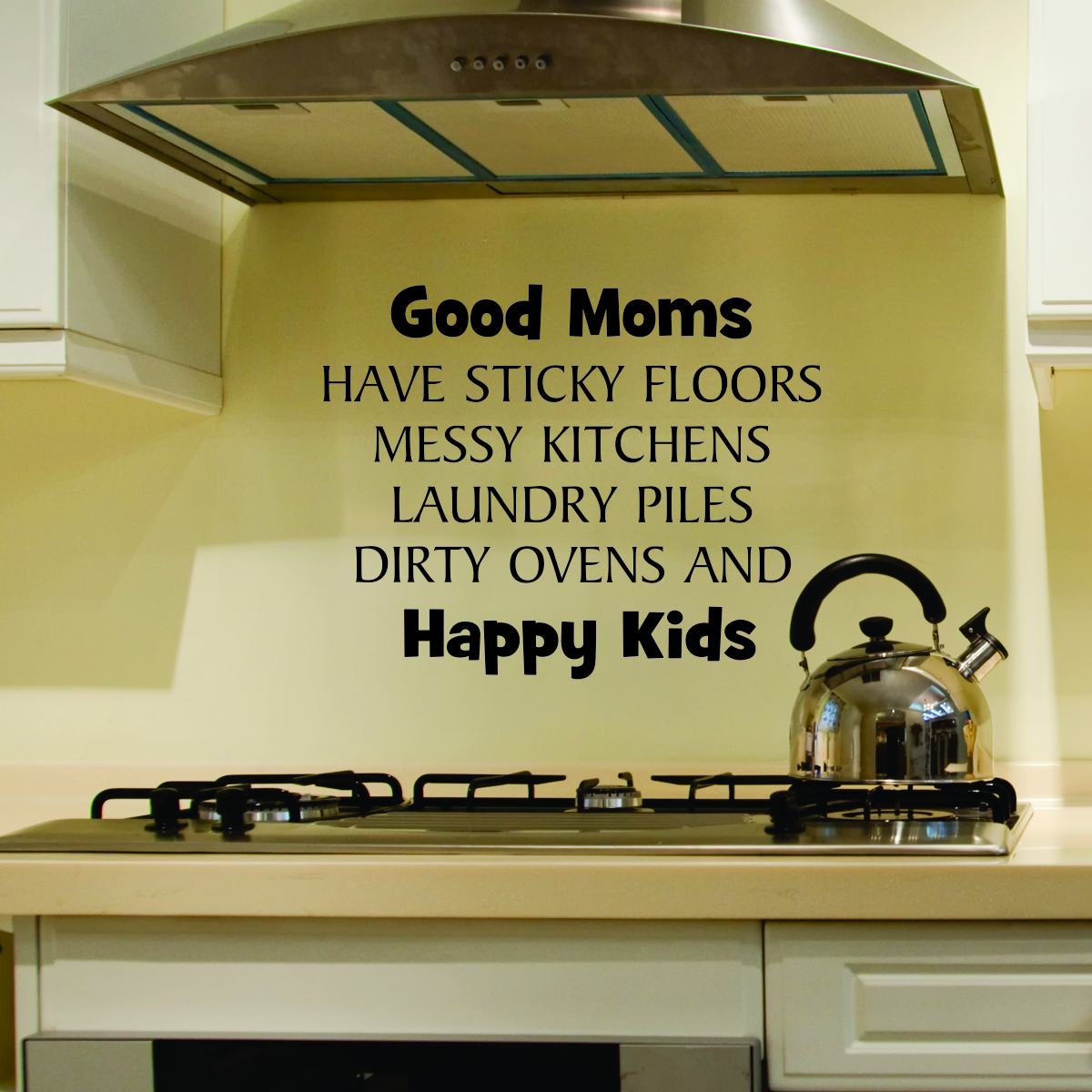 Enjoyable Kitchen Jokes Quotes Download Free Architecture Designs Viewormadebymaigaardcom