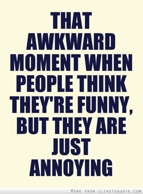 People Are Annoying : people, annoying, Quotes, About, Annoying, People, Quotes)