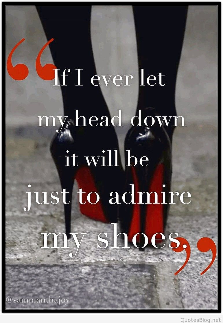 Head Down Quotes : quotes, Quotes, About, Quotes)