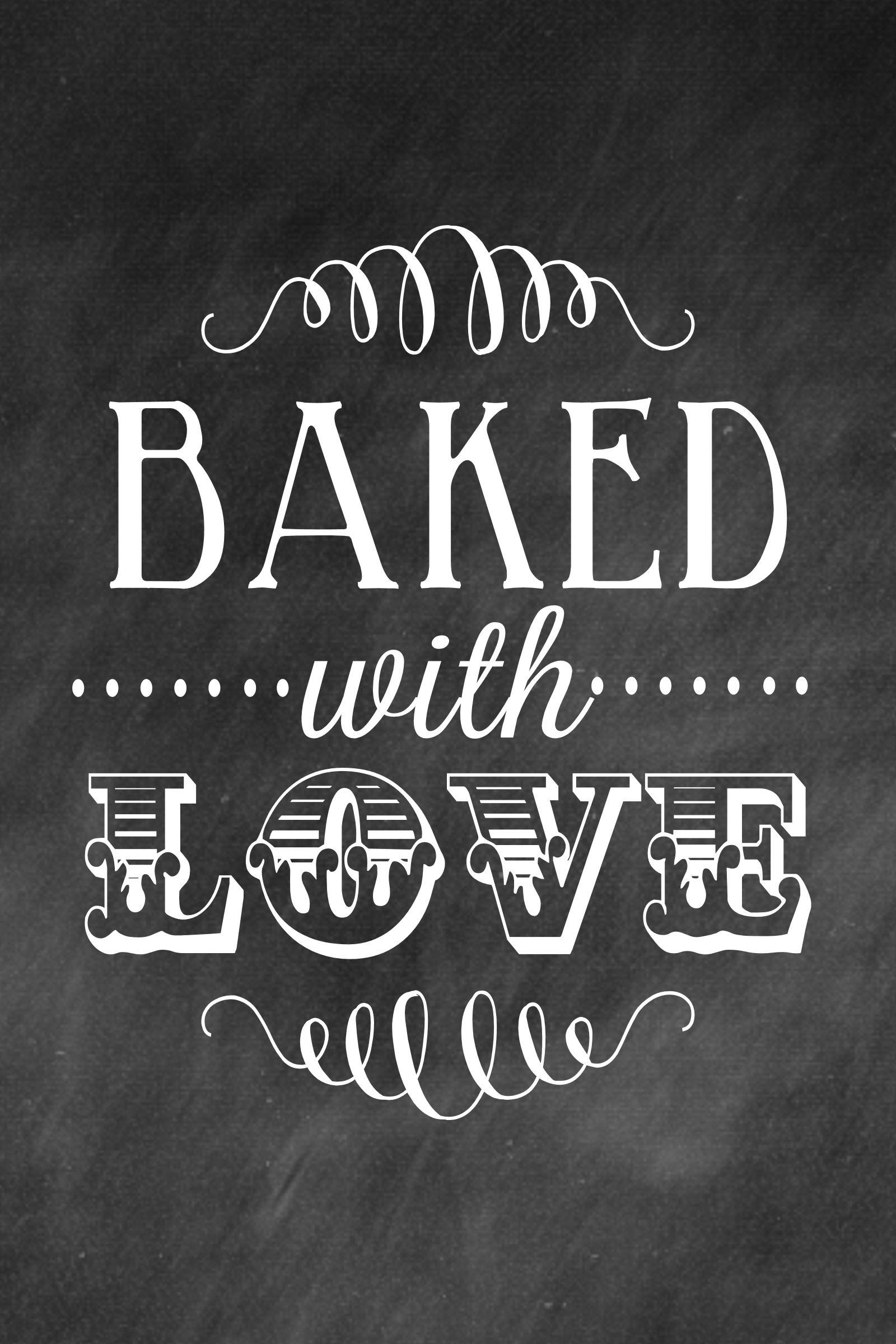 Christmas Baking Quotes : christmas, baking, quotes, Quotes, About, Christmas, Baking, Quotes)