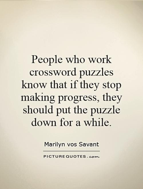 Puzzle Quotes About Life : puzzle, quotes, about, Quotes, About, Puzzles, Quotes)