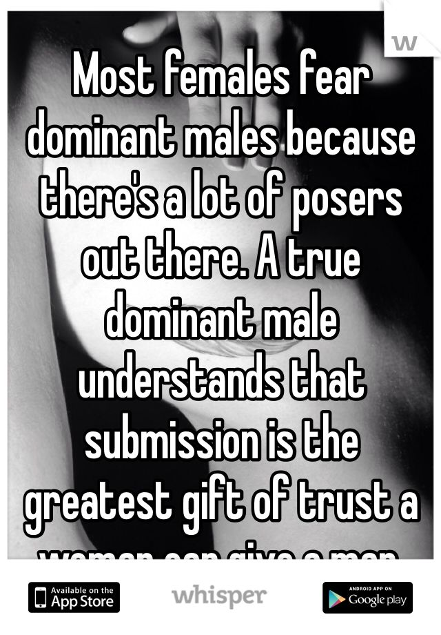 Male Submission Quotes : submission, quotes, Quotes, About, Dominated, Quotes)