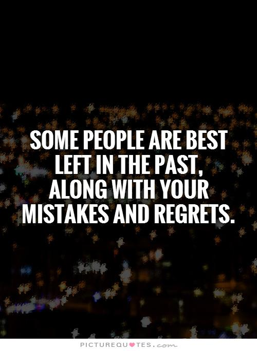 Quotes On Regrets : quotes, regrets, Quotes, About, Regrets, Quotes)