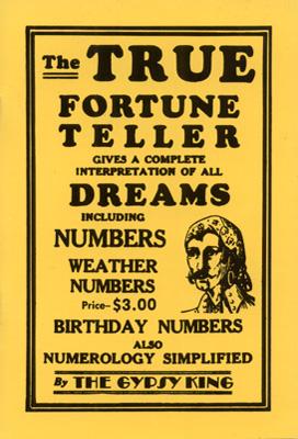 Fortune Teller Quotes : fortune, teller, quotes, Quotes, About, Fortune, Tellers, Quotes)