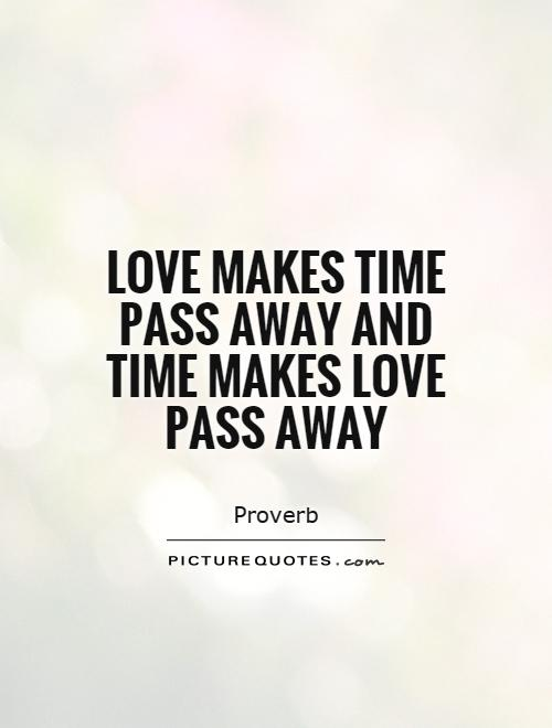 Quotes On Time Pass : quotes, Quotes, About, Quotes)