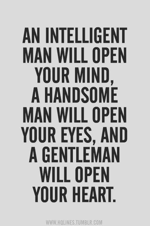 Open Hearted Quotes : hearted, quotes, Quotes, About, Heart, Quotes)