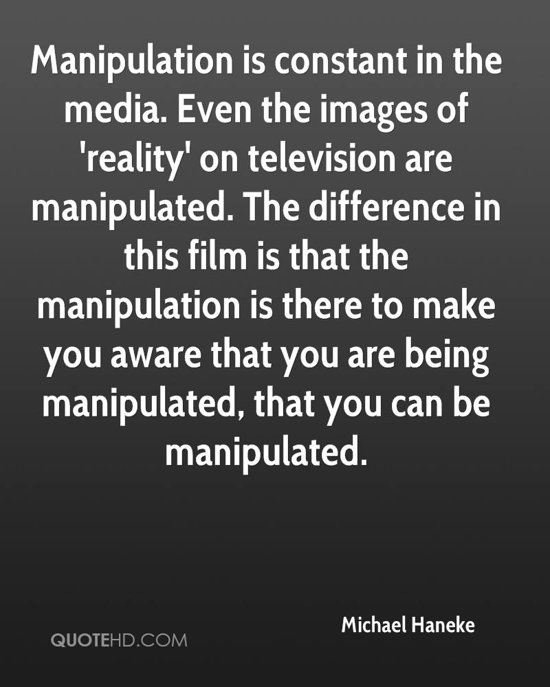 Quote On Manipulation : quote, manipulation, Quotes, About, Manipulation, Quotes)