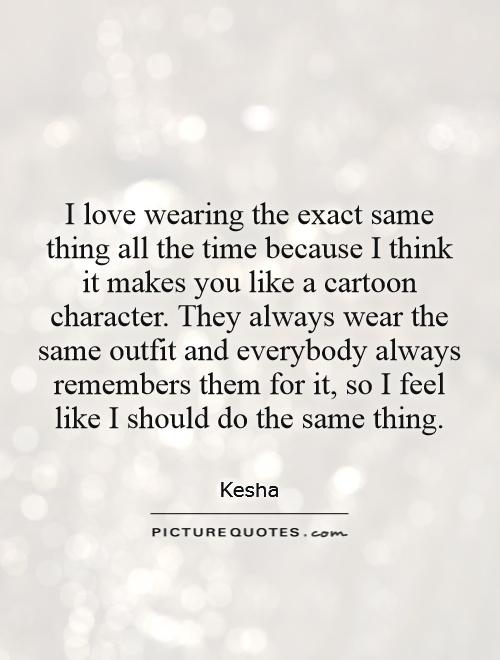 Quotes About Matching Outfits : quotes, about, matching, outfits, Quotes, About, Wearing, Outfit, Quotes)