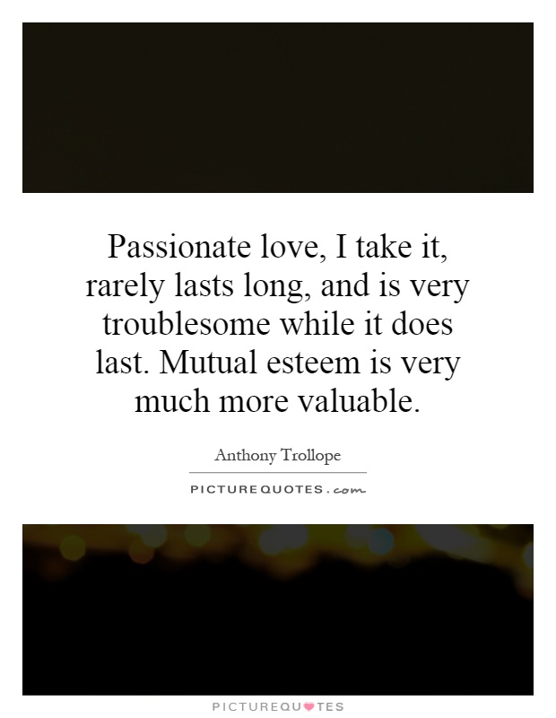 Long Lasting Love Quotes : lasting, quotes, Quotes, About, Lasting, Quotes)