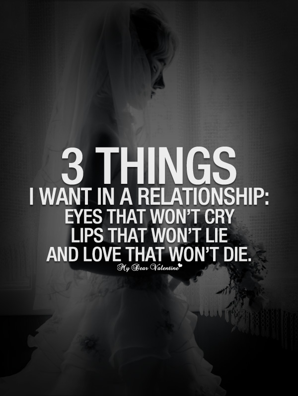 I Want A Relationship Quotes : relationship, quotes, Quotes, About, Wanting, Relationship, Quotes)