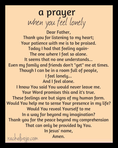 Feeling Neglected By Husband Quotes : feeling, neglected, husband, quotes, Quotes, About, Lonely, Husband, Quotes)