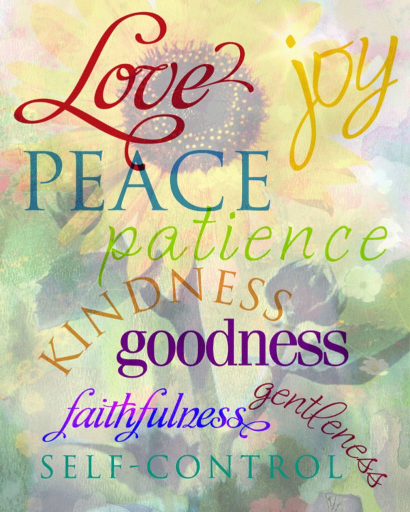 Love And Peace Quotations : peace, quotations, Quote, Peace, Retro, Future
