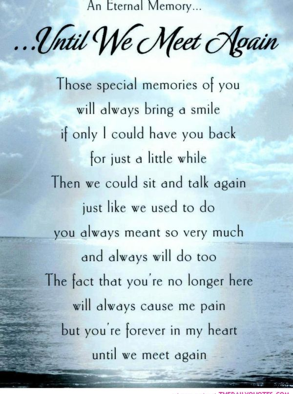 Loss Of A Friendship Quotes : friendship, quotes, Quotes, About, Friend, Quotes)