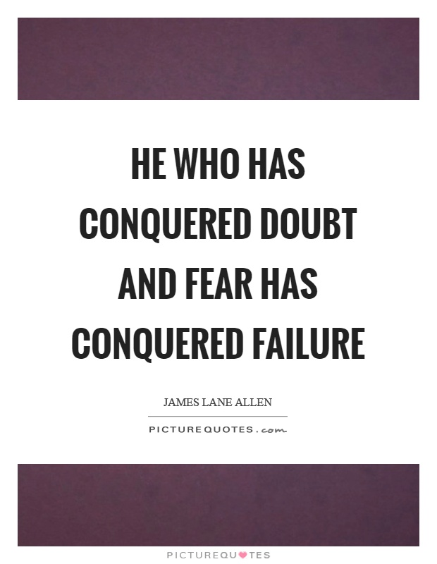 Doubt Me Quotes : doubt, quotes, Quotes, About, Doubt, Quotes)