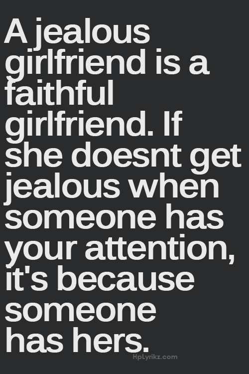 A Real Girlfriend Quote : girlfriend, quote, Girlfriend, Quotes, Heart