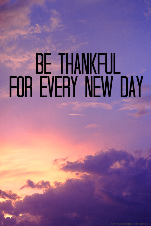 New Day Quotes : quotes, Quotes, About, Quotes)