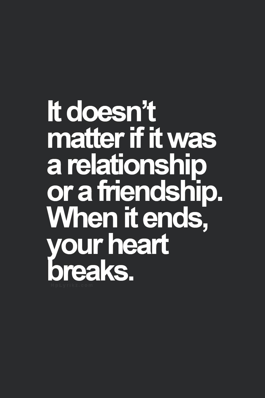 Sad Emotional Friendship Quotes : emotional, friendship, quotes, Quotes, About, Complicated, Friendship, Quotes)