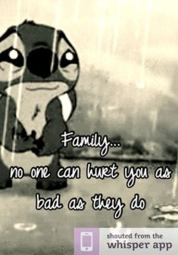 Family Problem Family Hurt Quotes : family, problem, quotes, Quotes, About, Family, Hurting, Quotes)
