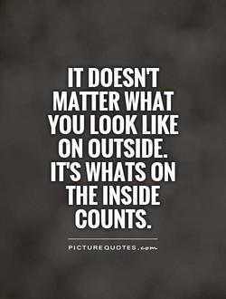 Beauty Inside Quotes : beauty, inside, quotes, Quotes, About, Beauty, Inside, Quotes)