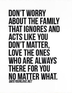 Family Fake Quotes : family, quotes, Quotes, About, Family, Quotes)