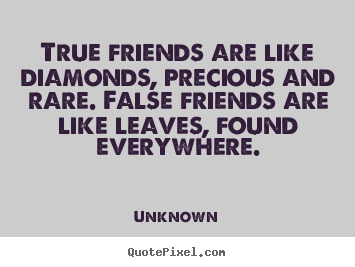 Popular Quotes About Friendship Extraordinary Famous Quotes About False Friendship Picture