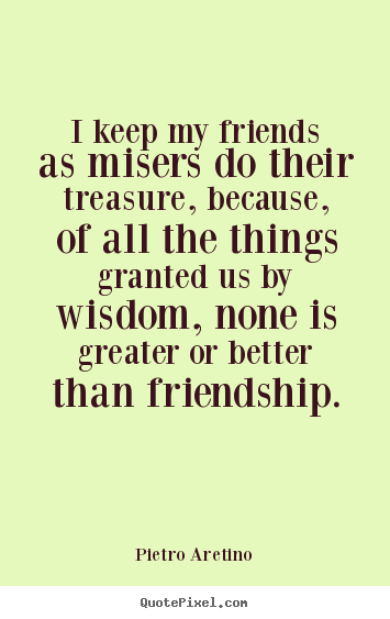 Literary Quotes About Friendship Fascinating Famous Inspirational Quotes From Literature About Friendship Picture