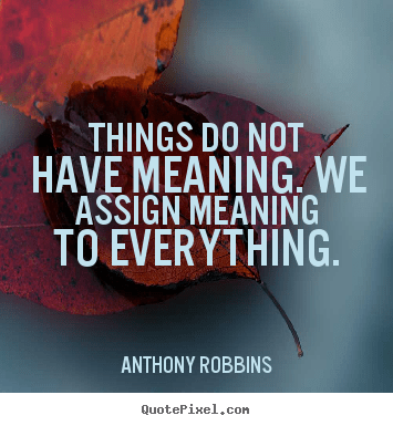 Diy Picture Quotes About Inspirational Things Do Not