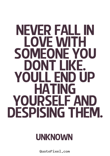 Funny Quotes And Sayings Fake People