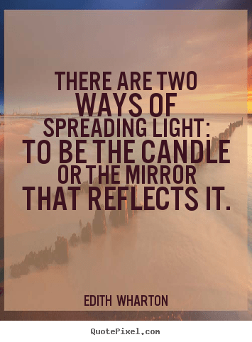 Quotes about motivational  There are two ways of
