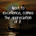Motivational quotes success quotes life quotes friendship quotes