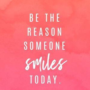 27 happy quotes quote