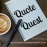 QuoteQuest